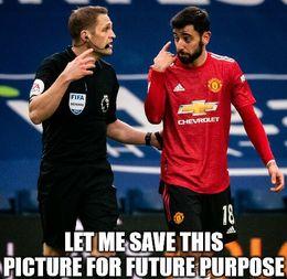Future purpose memes